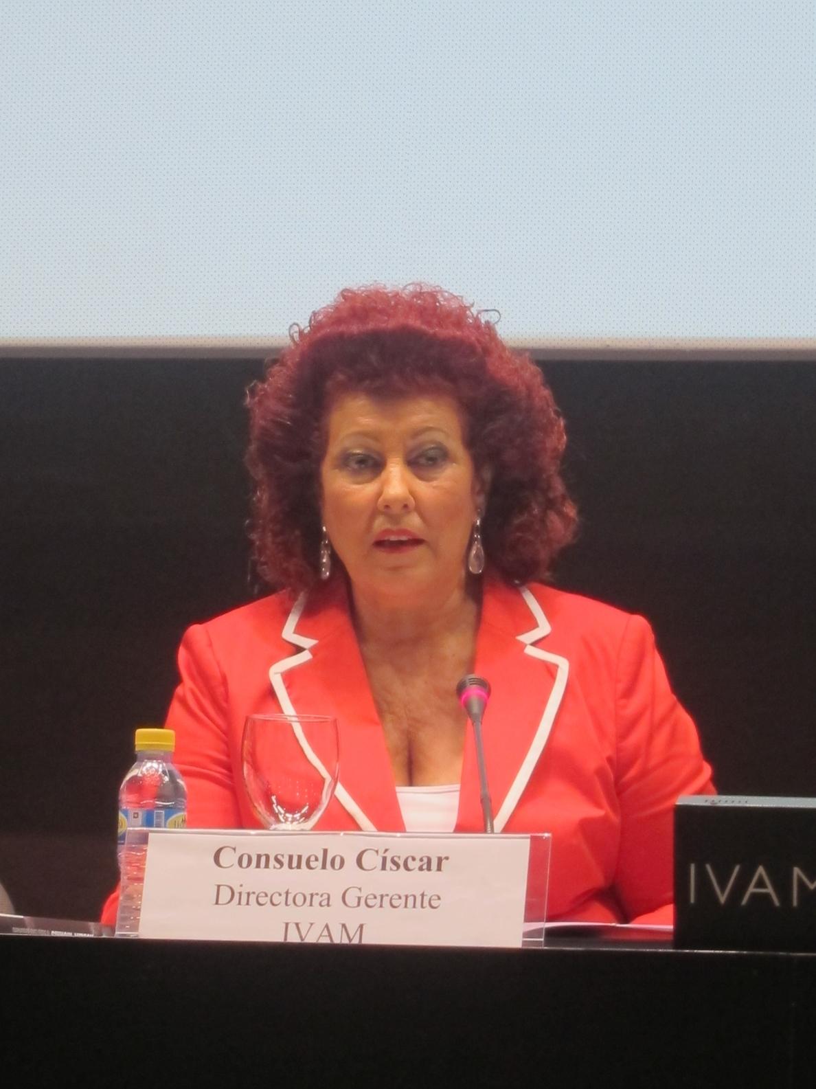 Consejo Rector del IVAM ratificará el 29 de abril el cese de Ciscar y abrirá la selección de nuevo director