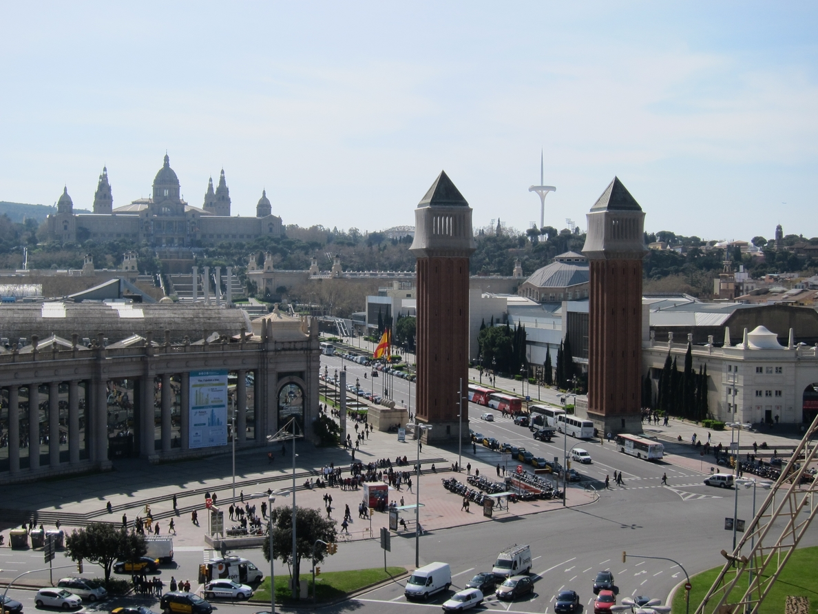 El salón de moda vaquera Denim By Première Vision se traslada a Barcelona