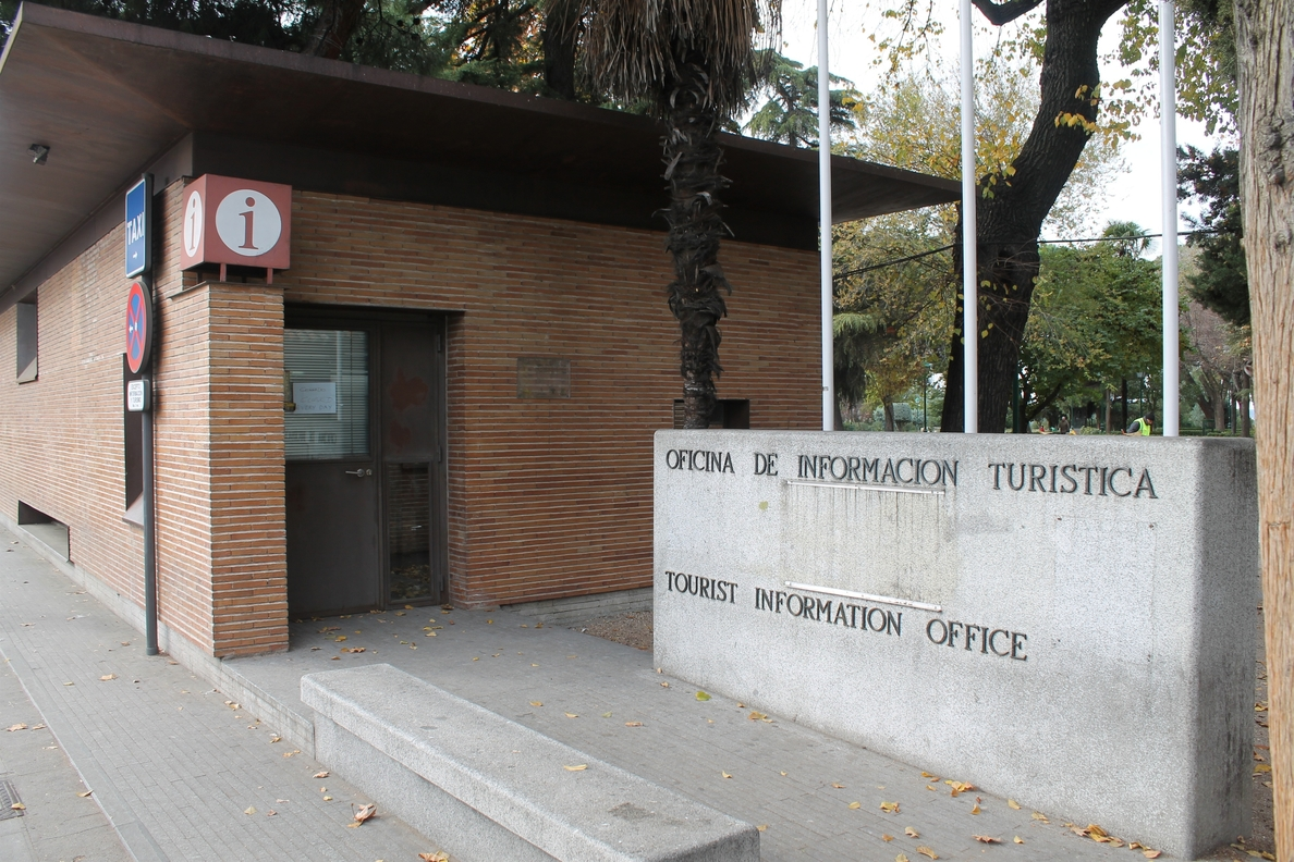 Fedeto y AHT, satisfechos con la apertura de la oficina Bisagra por ser «demanda empresarial» y «de vital importancia»