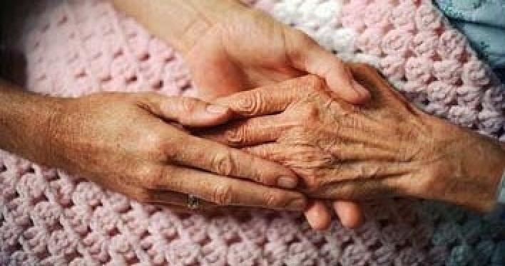 Investigadores de la Universitat de València descubren ocho nuevas moléculas para luchar contra el alzheimer