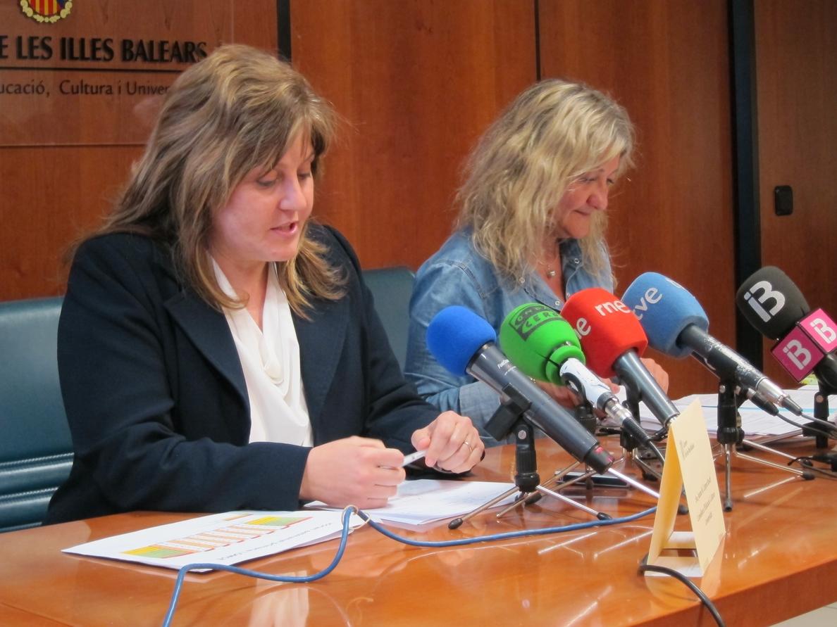 La LOMCE supondrá que el catalán sea una asignatura de libre configuración y se incremente inglés y matemáticas
