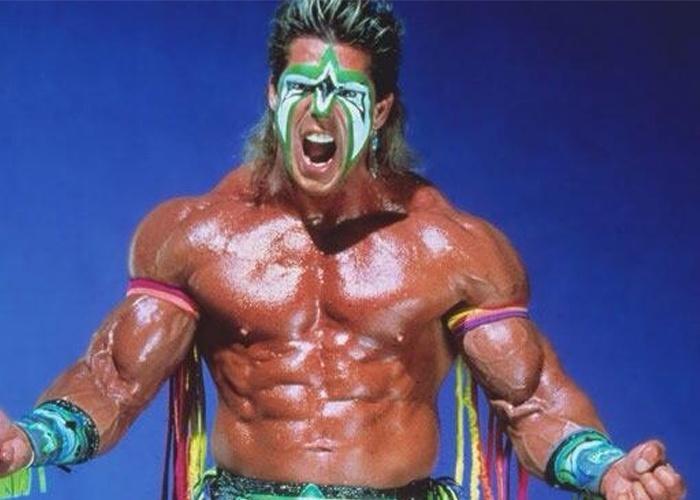 Muere el sucesor de Hulk Hogan, James Hellwig conocido como «El Último Guerrero», a sus 54 años