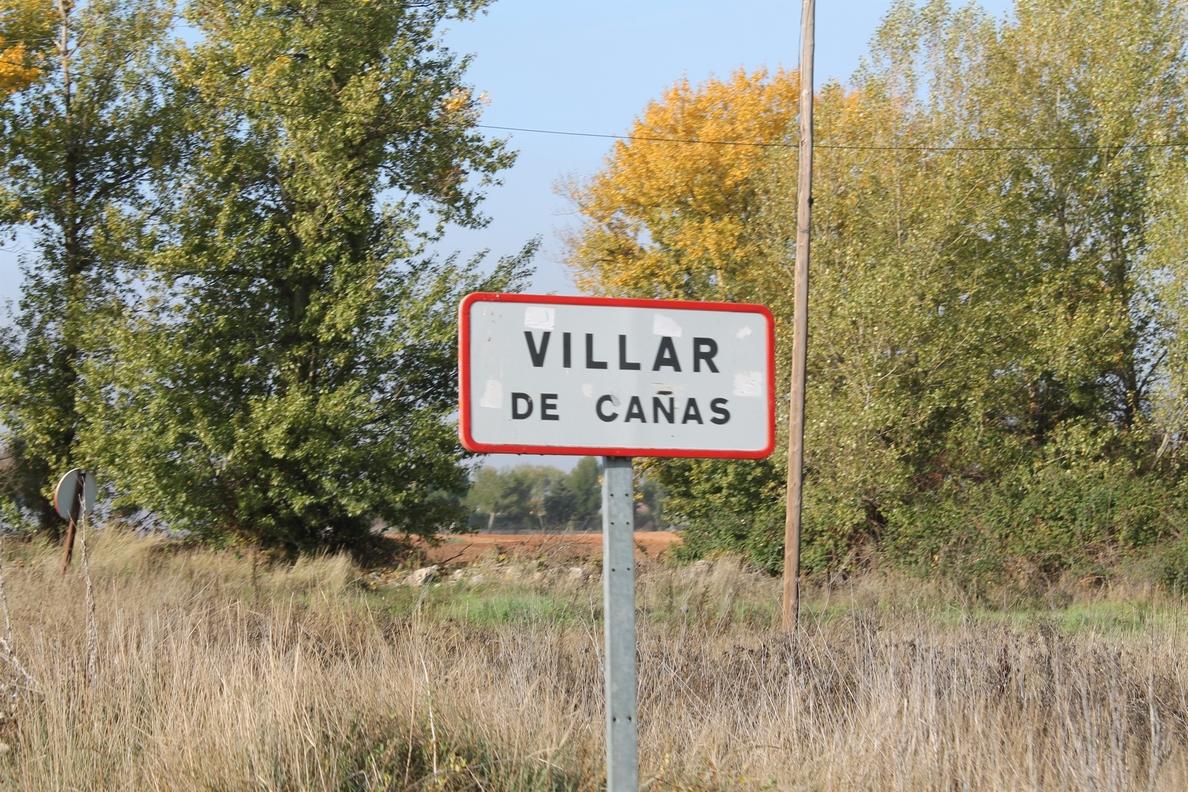PP y CiU rechazarán mañana la propuesta de Izquierda Plural de suspender la instalación del ATC en Villar de Cañas