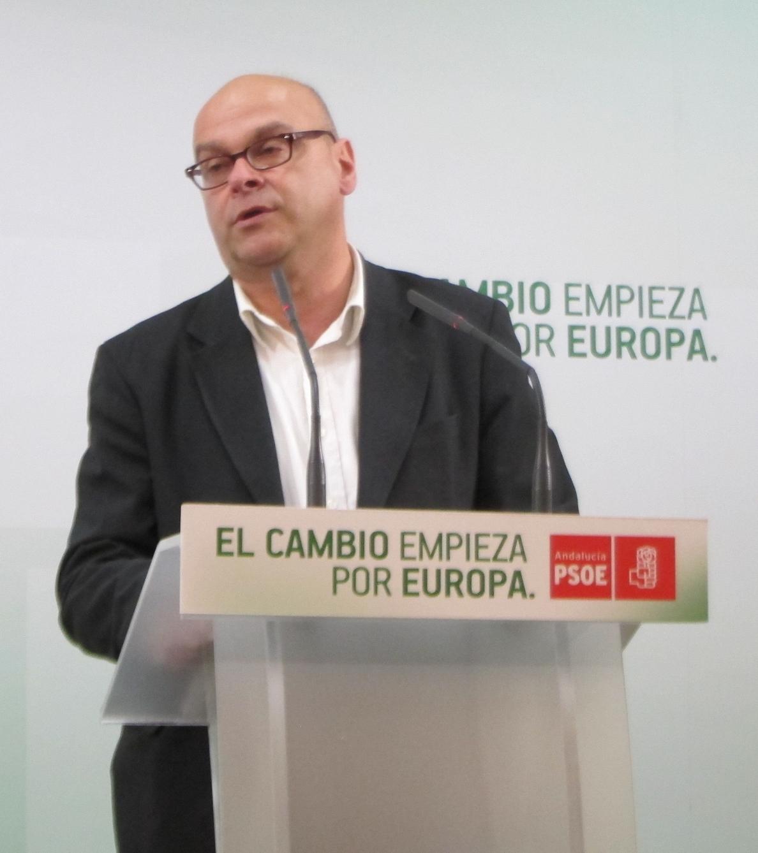 El PSOE alerta de las «condiciones bastante leoninas» de las medidas extraordinarias de liquidez de Hacienda
