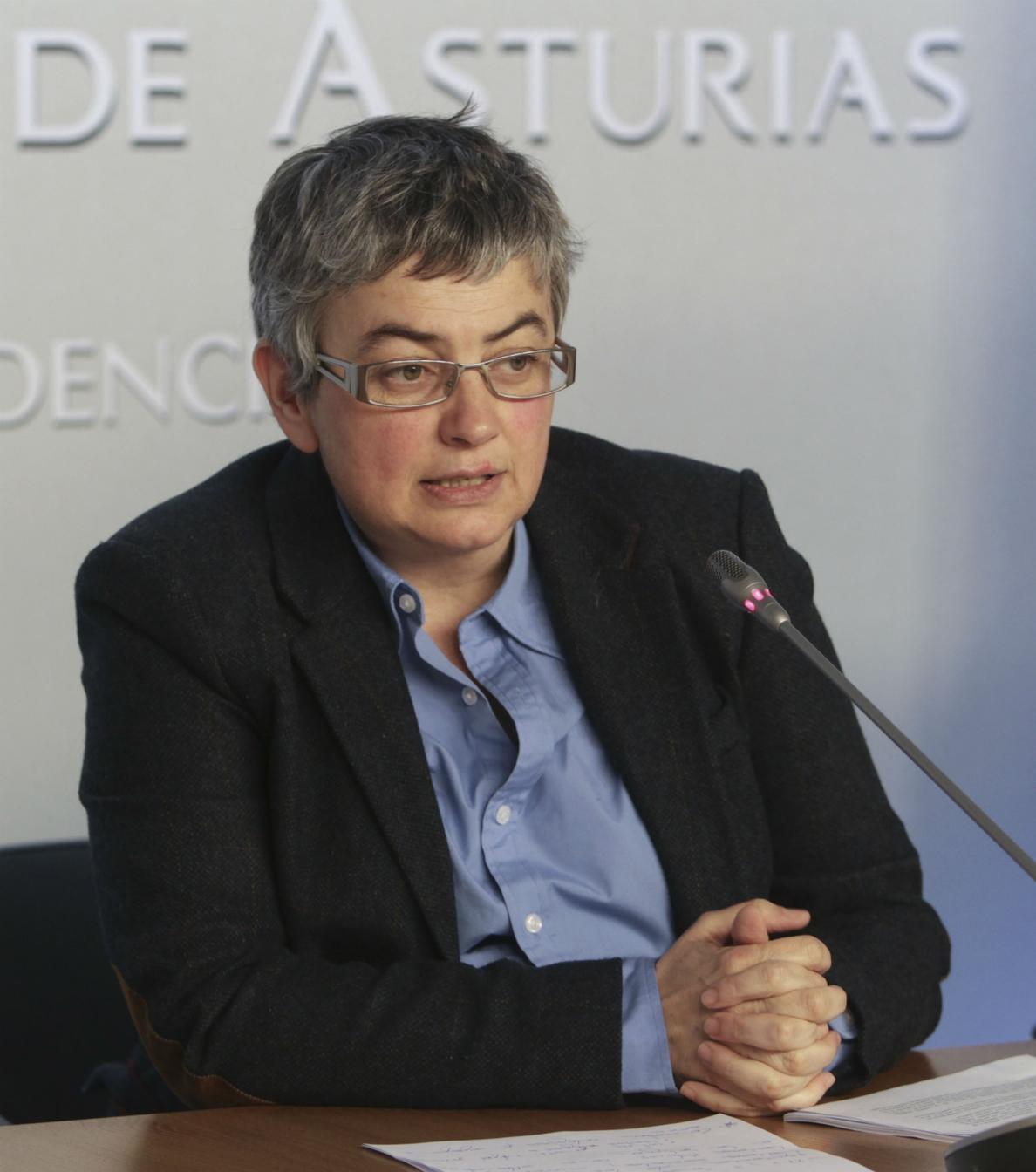 El Principado reprocha al Gobierno de Rajoy que pacte «con el sector más conservador de la Iglesia católica»