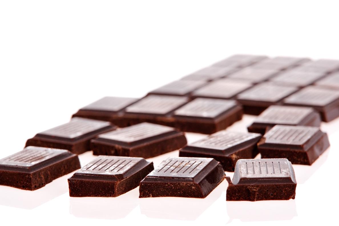 La ingesta de alimentos ricos en cobre es un modo «muy sano y natural» de prevenir las canas, según el CEDIC