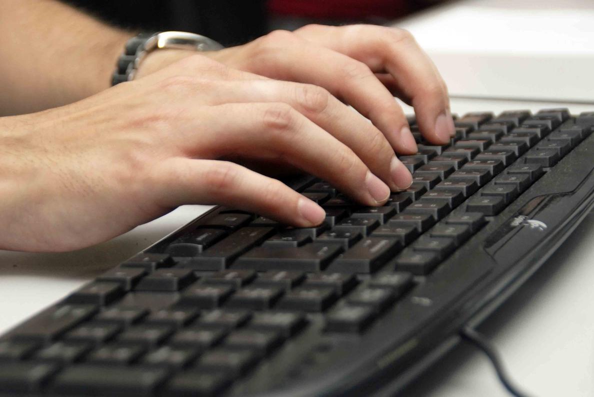 La mitad de los internautas admite acceder a contenidos de forma ilegal