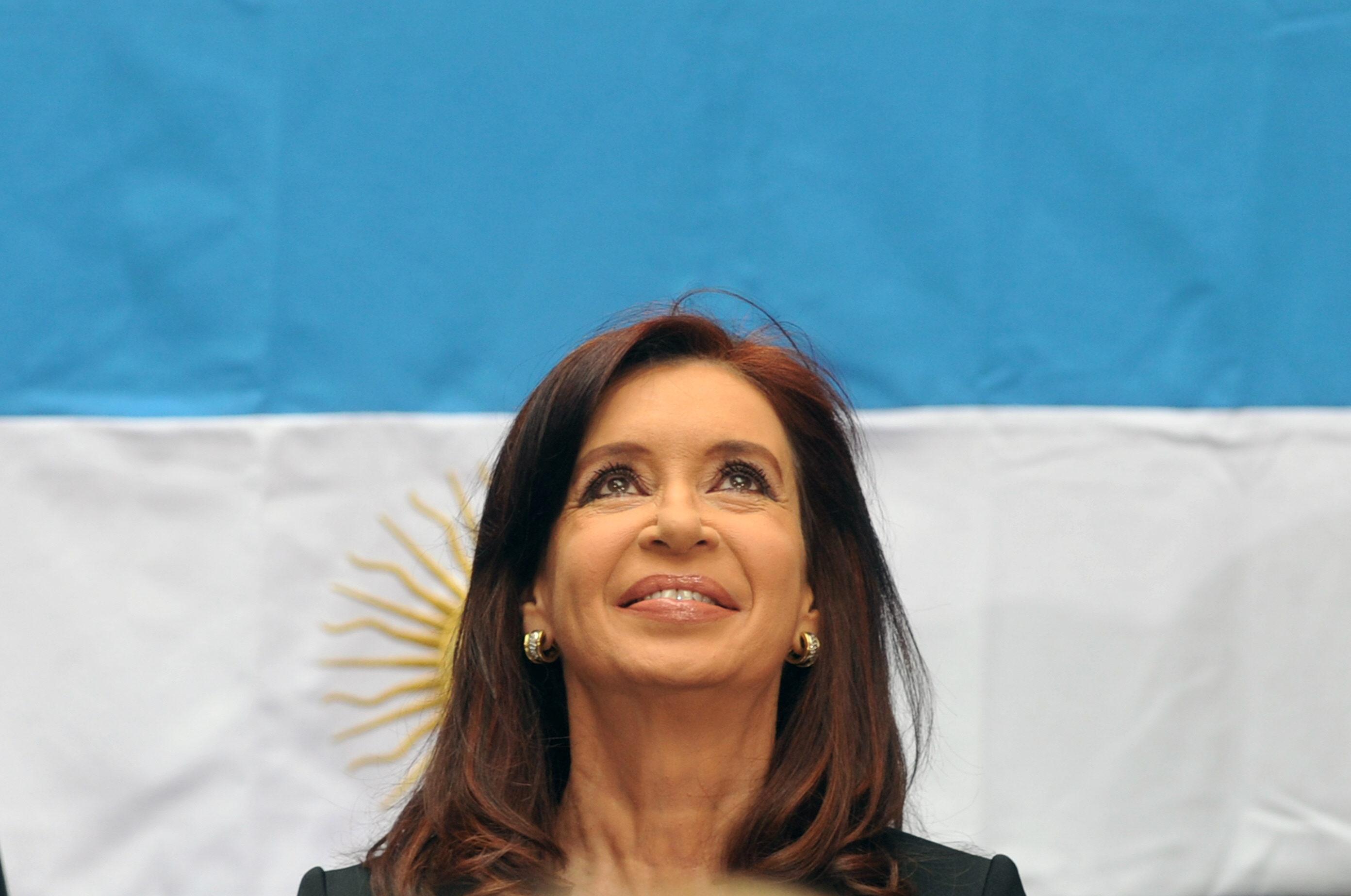 Argentina amanece paralizada por el paro general que el Gobierno considera forzado
