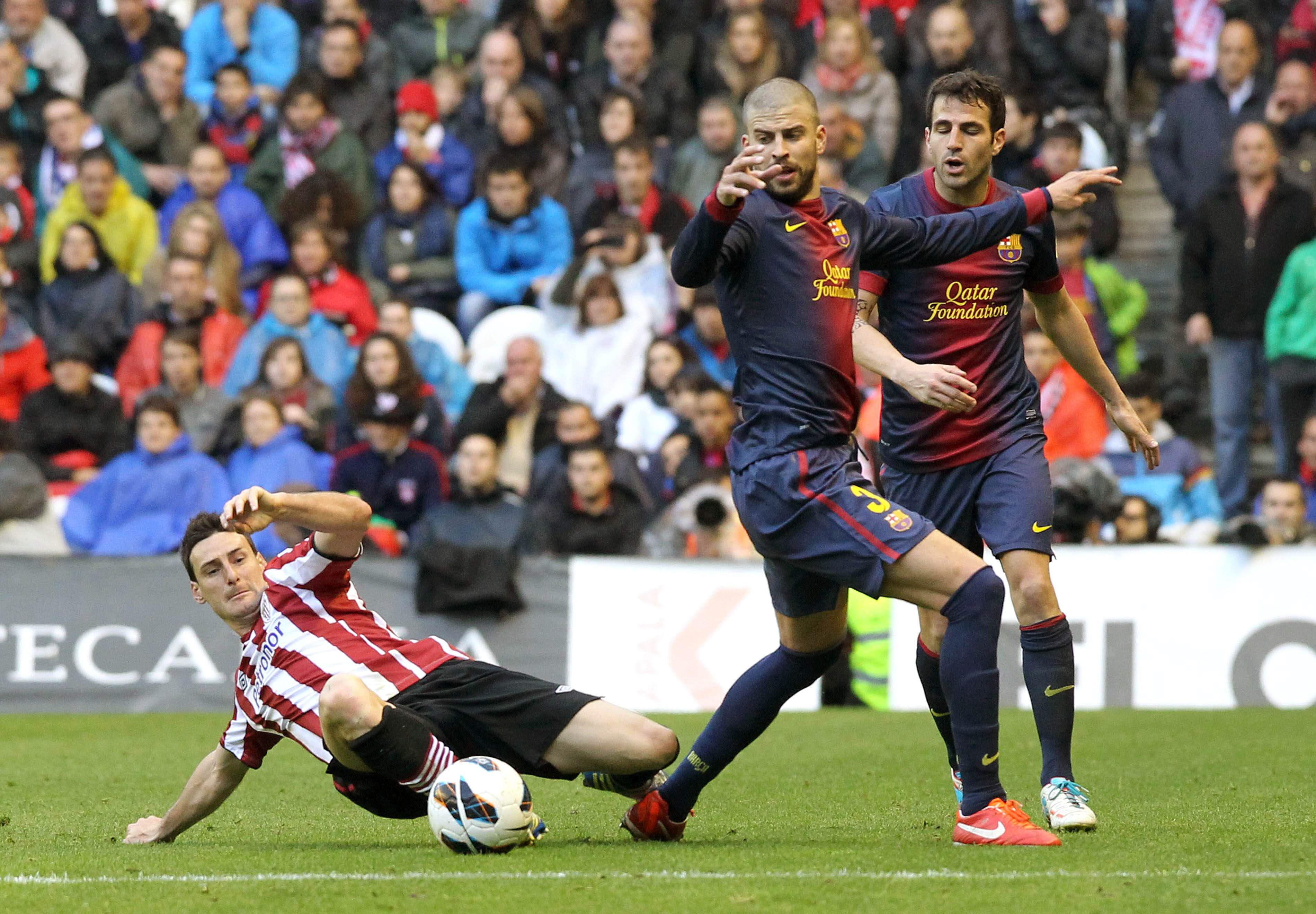 Atlético-Elche pasa a jugarse el viernes 18 y el Barça-Athletic el domingo 20