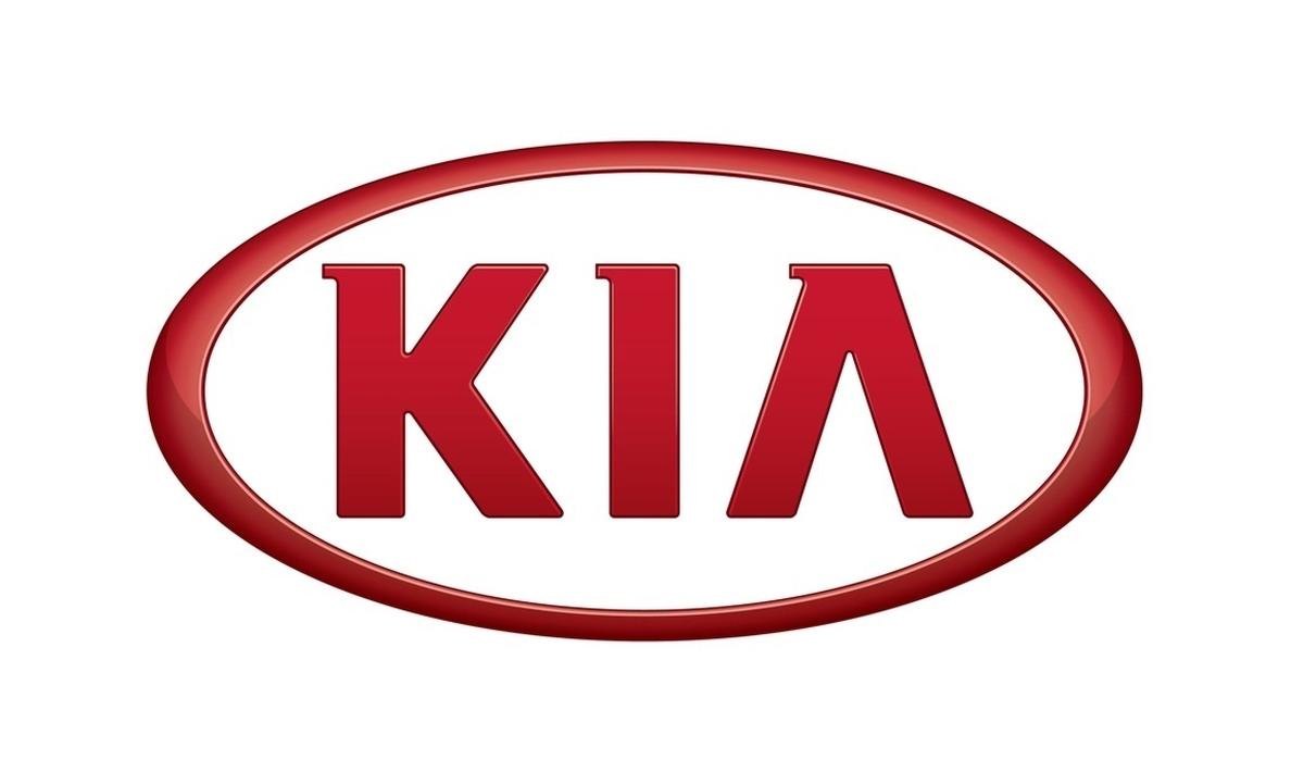 Bluemove incorpora 140 vehículos de Kia a su flota