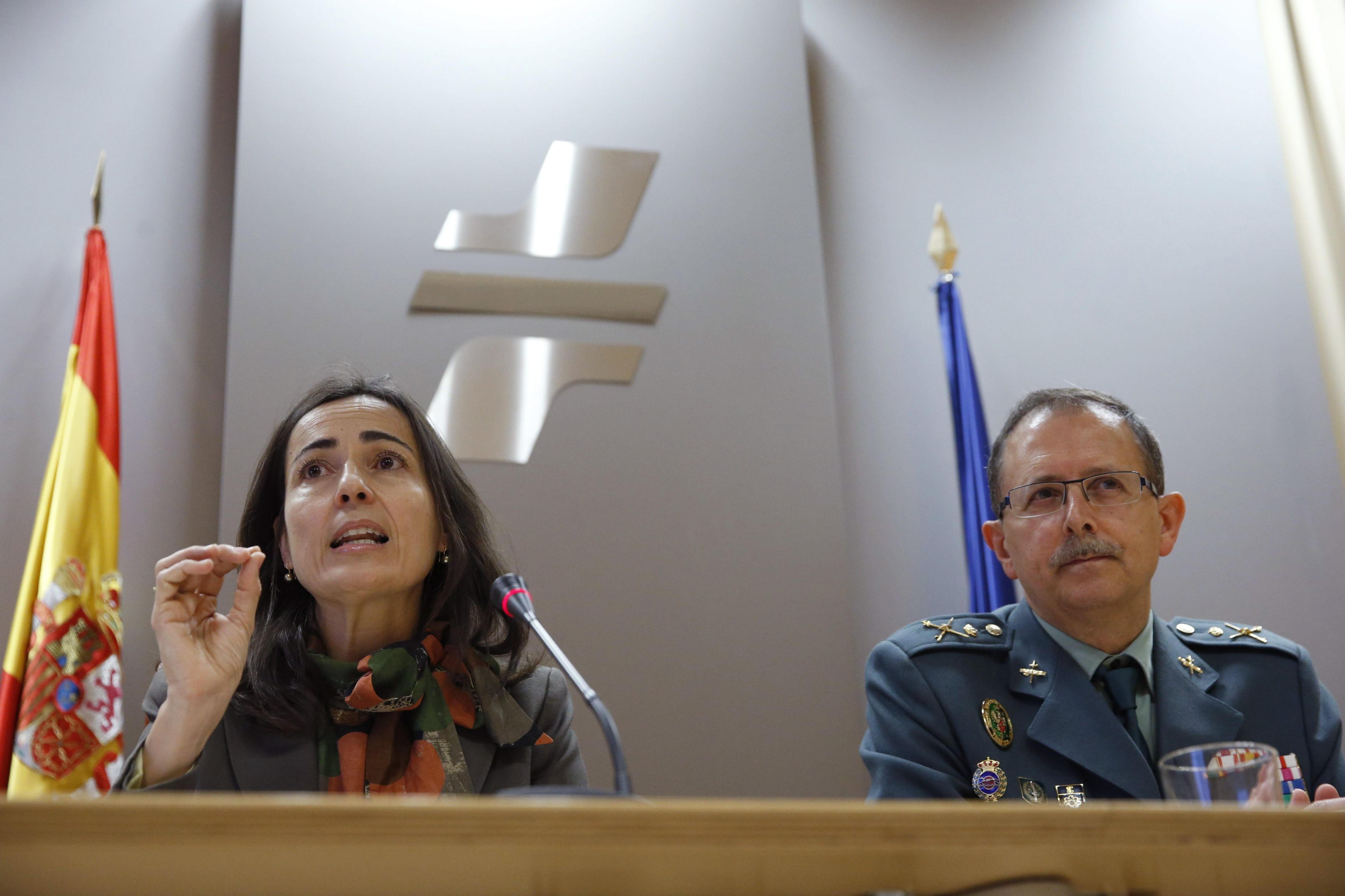 La DGT pone el ojo en las carreteras secundarias para no superar las 26 muertes en Semana Santa