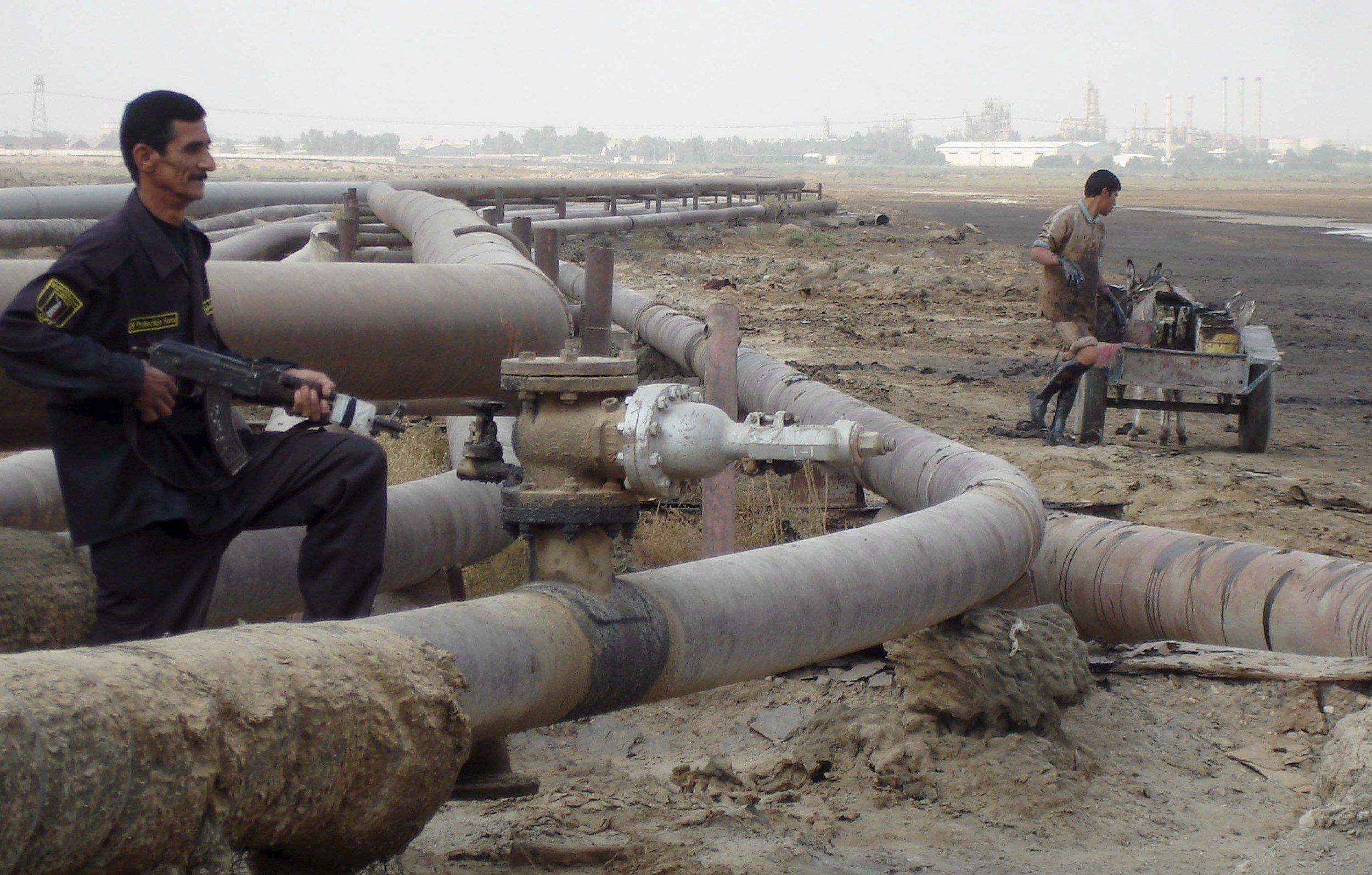 La OPEP mantiene la demanda petrolera pero rebaja su pronóstico coyuntural