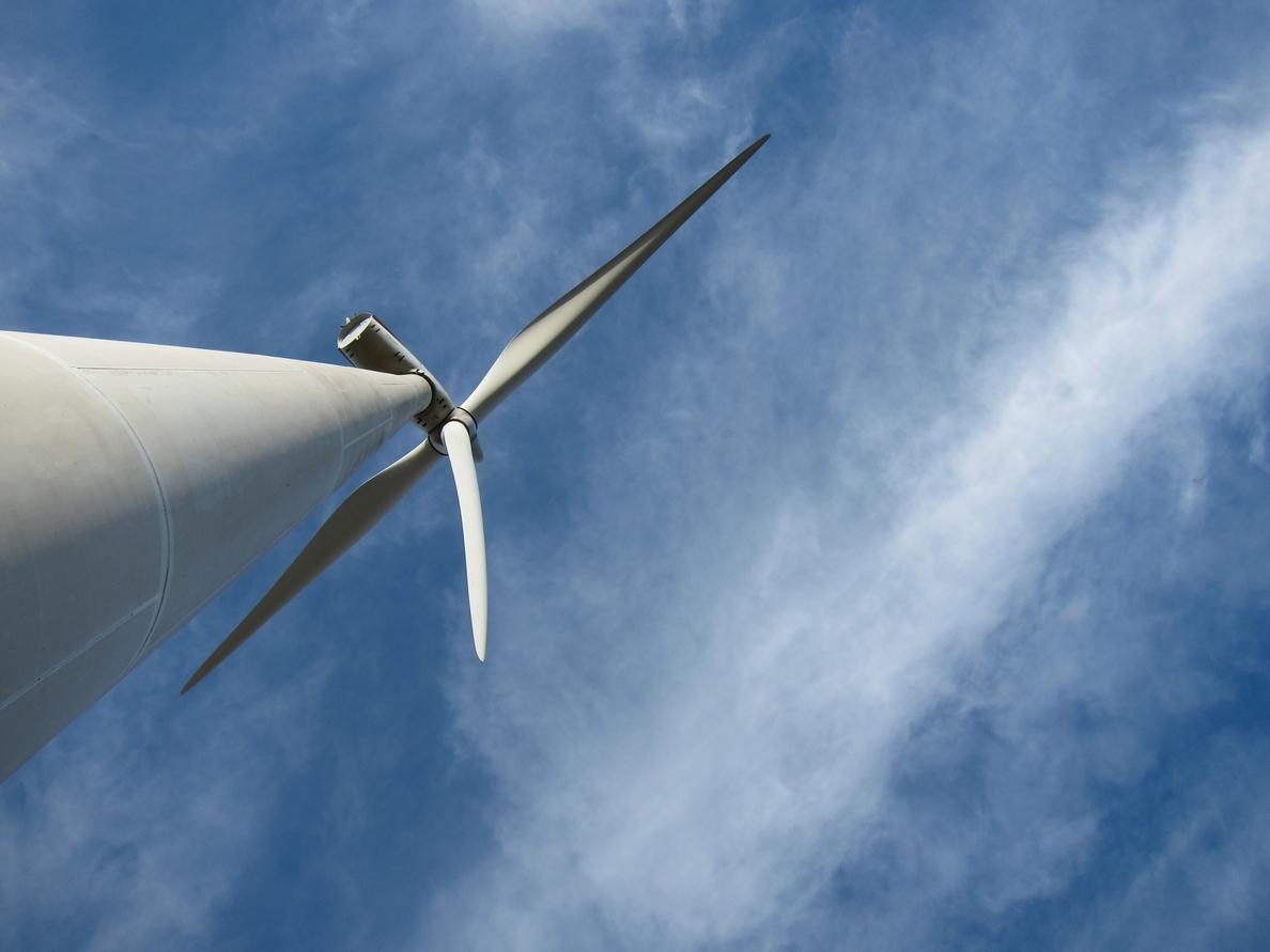 El Plan Energético saldrá este viernes a exposición pública por tercera vez