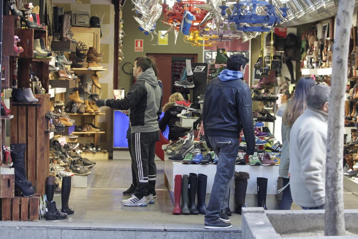 La Región de Murcia, tercera comunidad donde más crece la confianza empresarial en el segundo trimestre