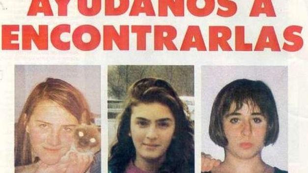 """""""El crimen de Alcasser ha sido el más manipulado que he vivido"""""""