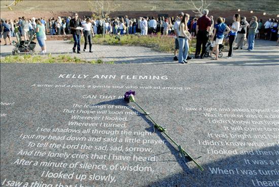 Se cumplen quince años de la matanza de Columbine