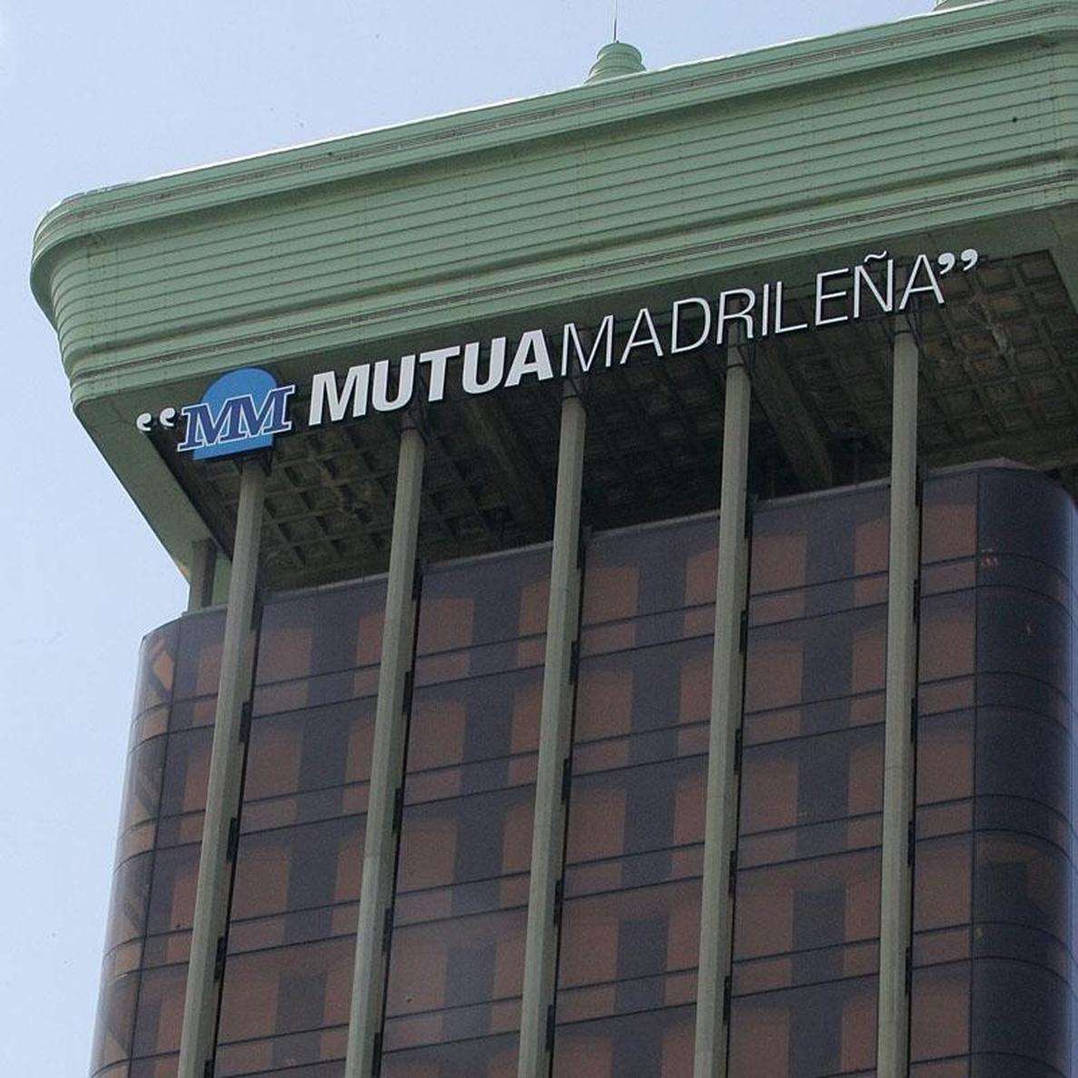 Mutua detecta un aumento del interés inversor en Madrid en los cuatro primeros meses del año