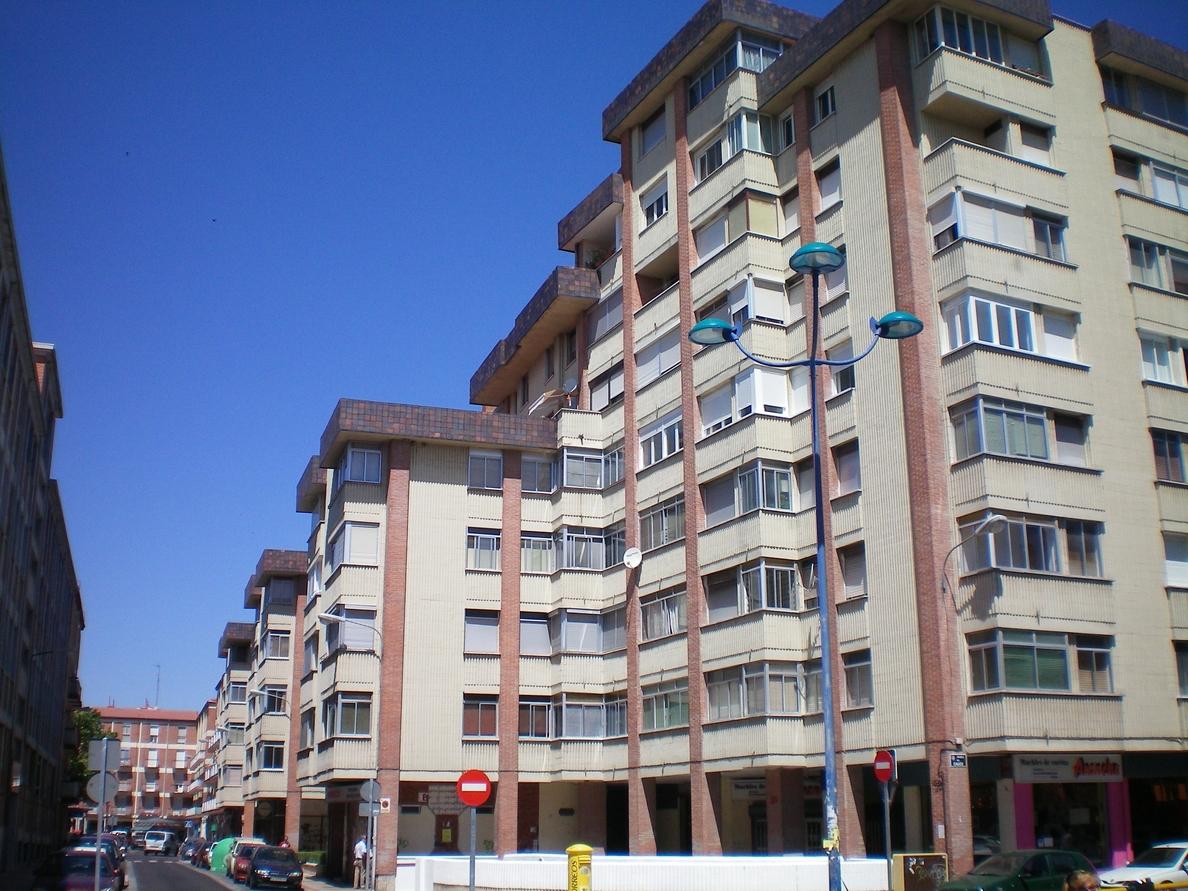 El PRAE reunirá en mayo a expertos internacionales en gestión energética de edificios, domótica e inmótica