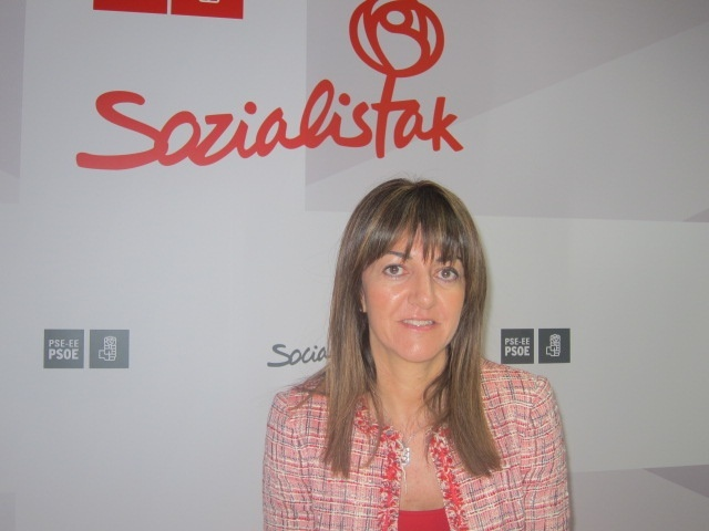 PSE, PP y UPyD critican el viraje soberanista de Urkullu y el PNV