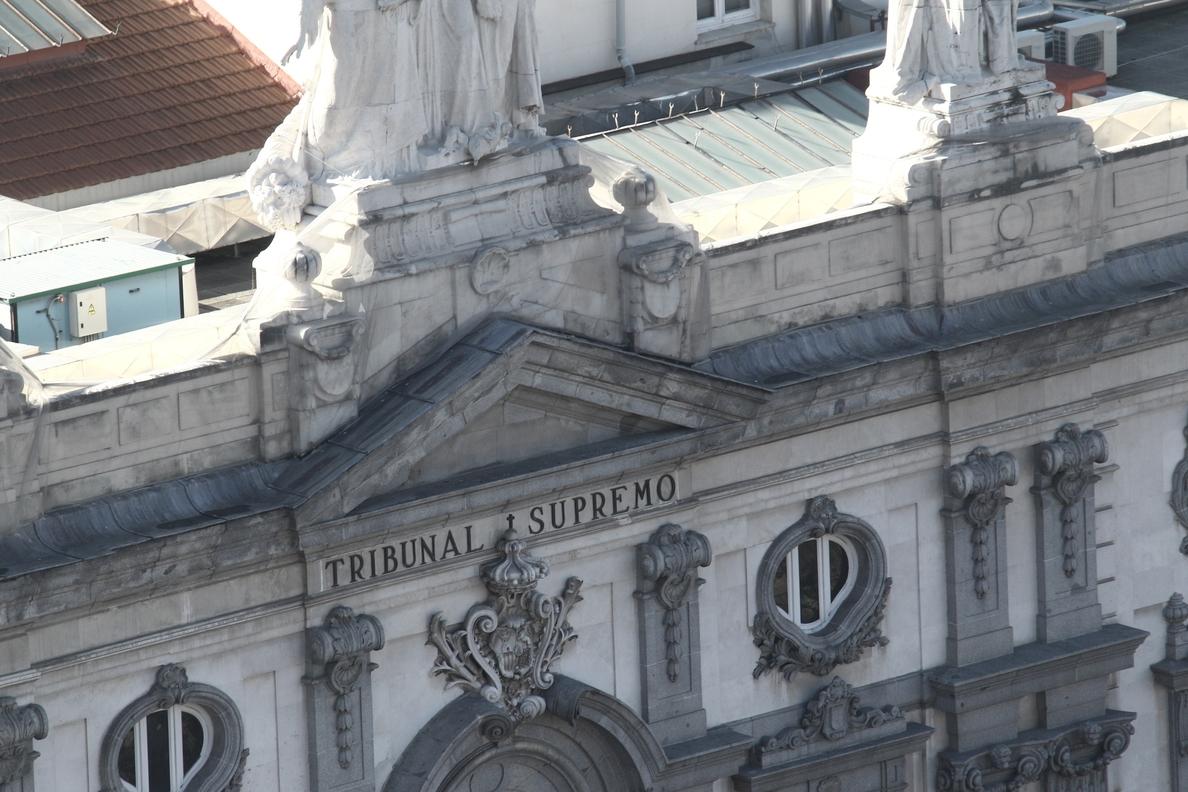 El Supremo rechaza indemnizar al empresario José Gomis por los 3 millones que invirtió en Lehman Brothers