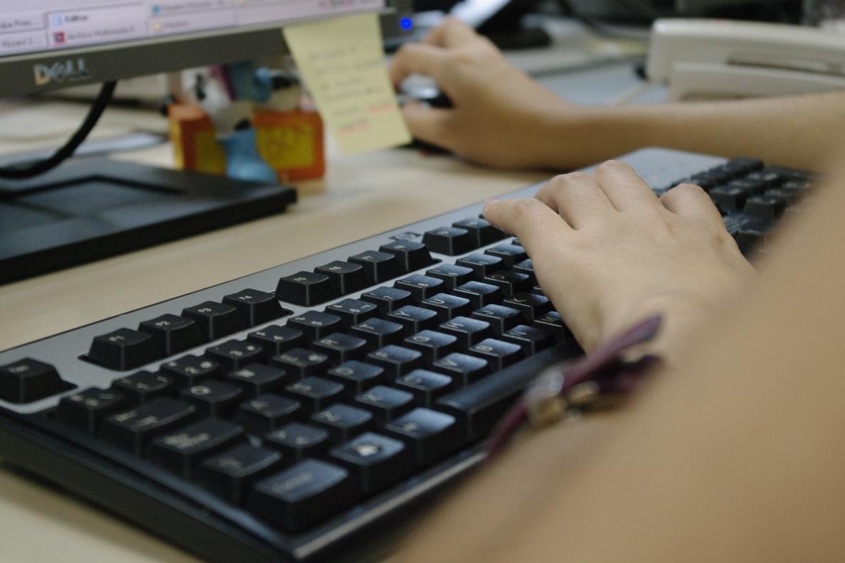 La DPZ oferta un curso de formación en web 2.0 para educadores de adultos