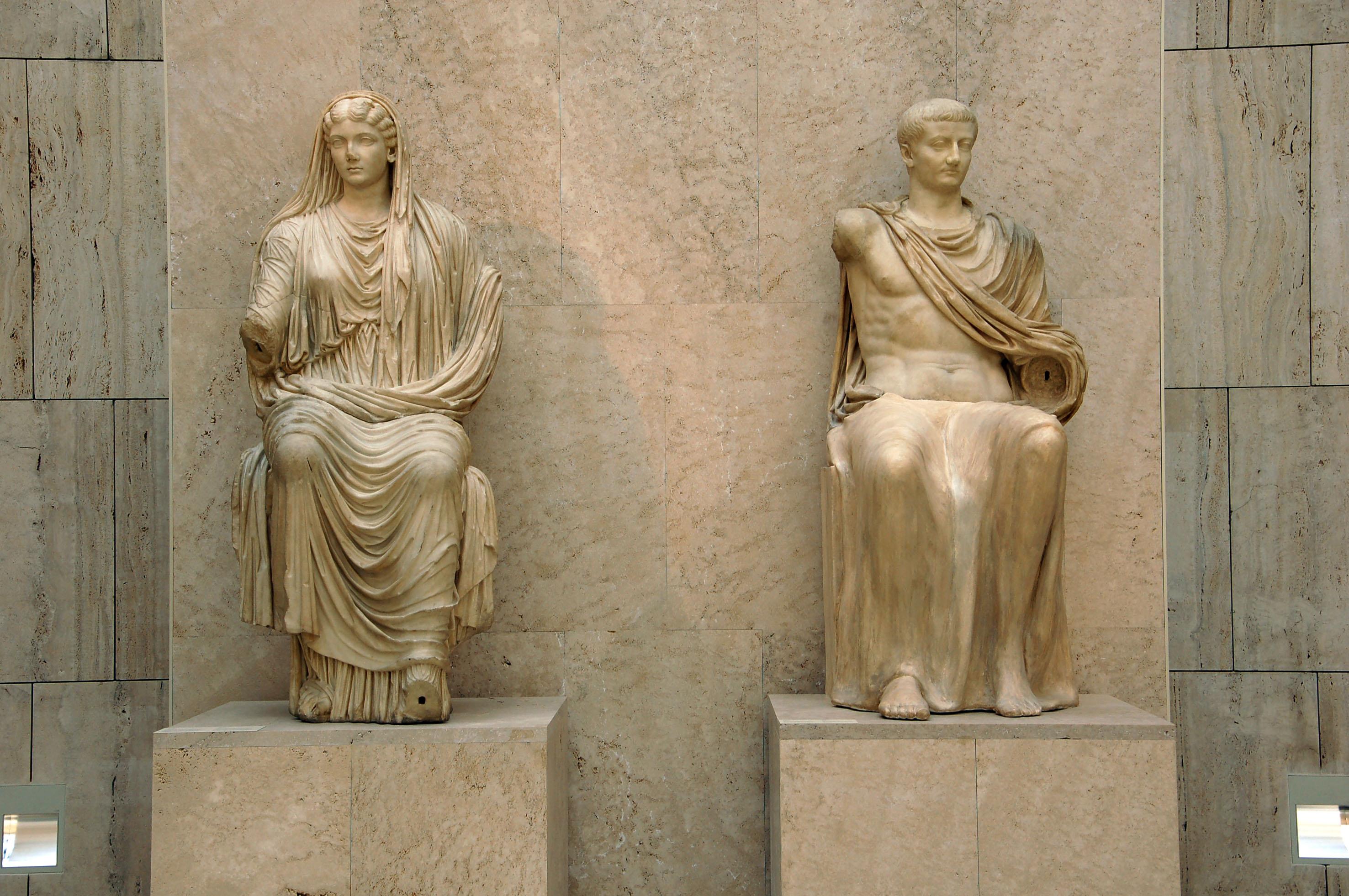 Más de 112.000 visitas al Museo Arqueológico en el período de puertas abiertas