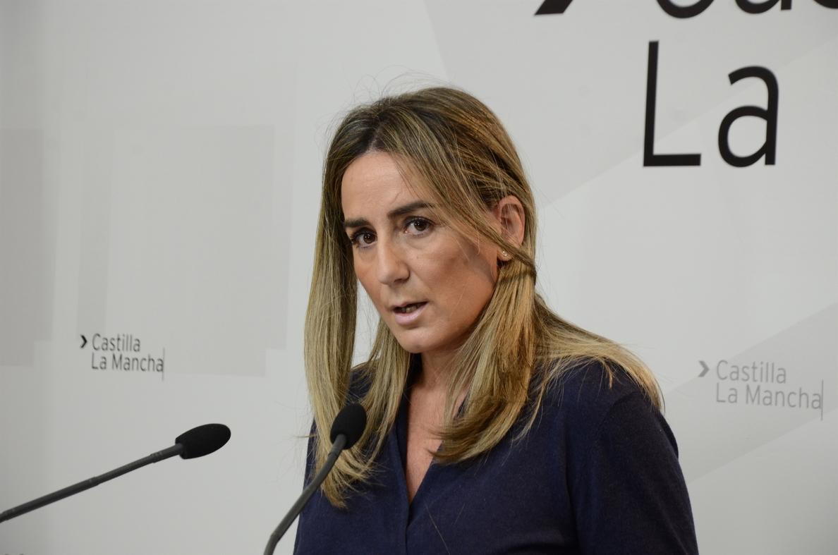 PSOE pedirá la comparecencia de la Junta para que explique la distribución «sectaria y partidista» de talleres de empleo