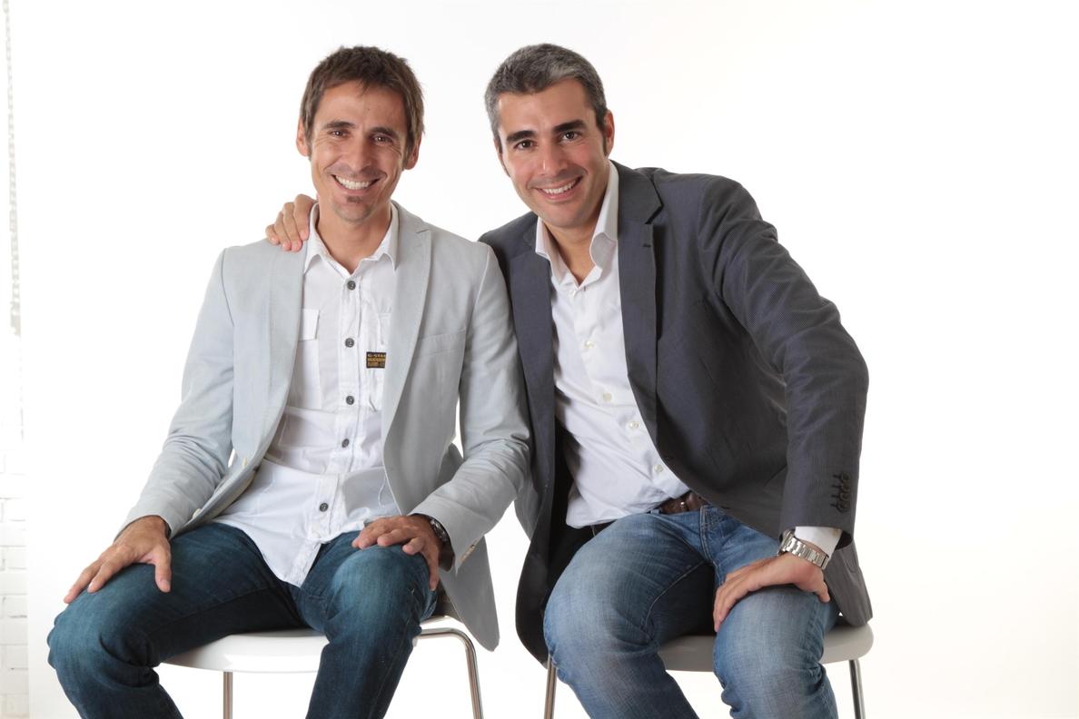 Privalia Mobile la aplicación preferida de las españolas