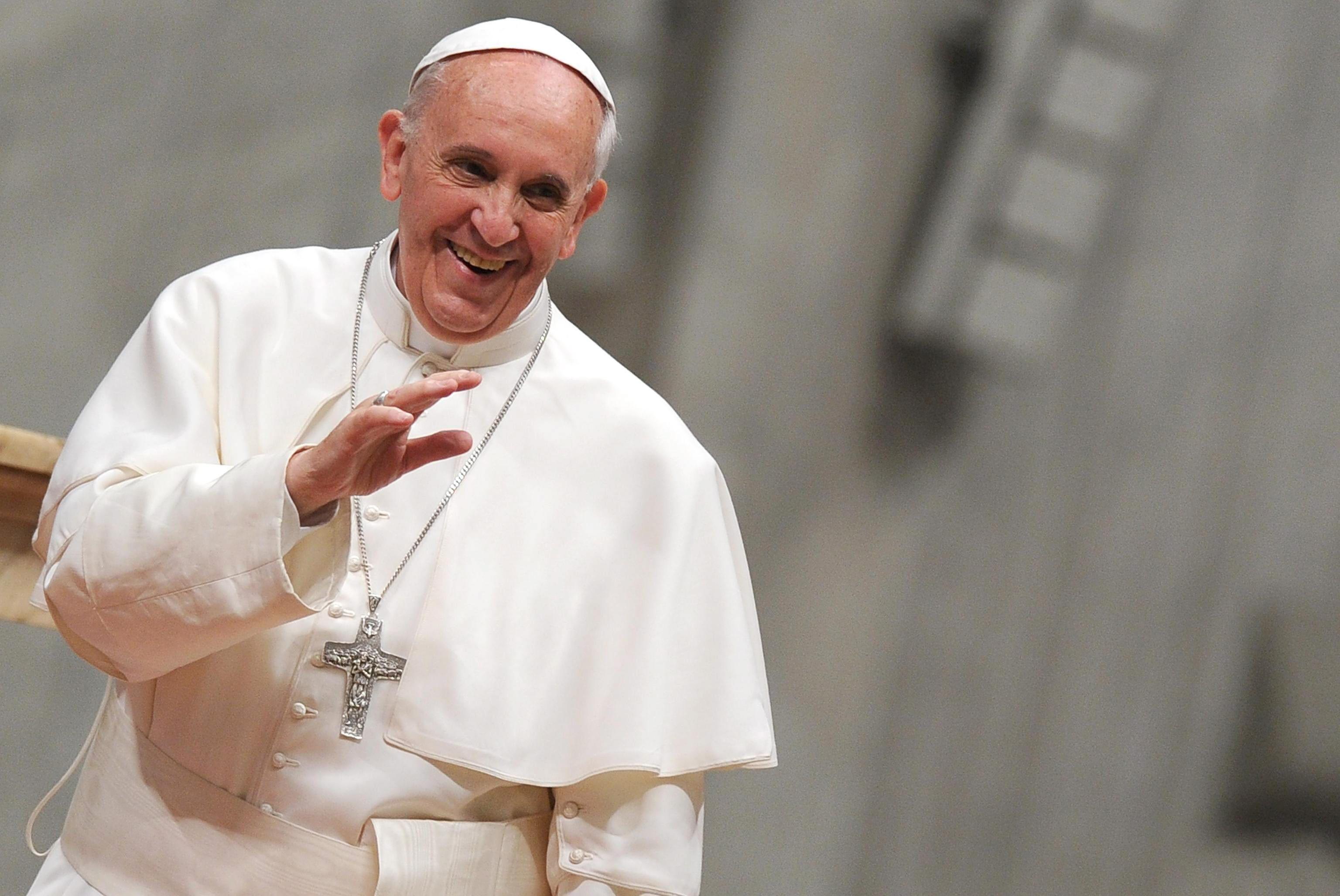 El historiador y sobrino de Juan XXIII destaca sus semejanzas con Francisco