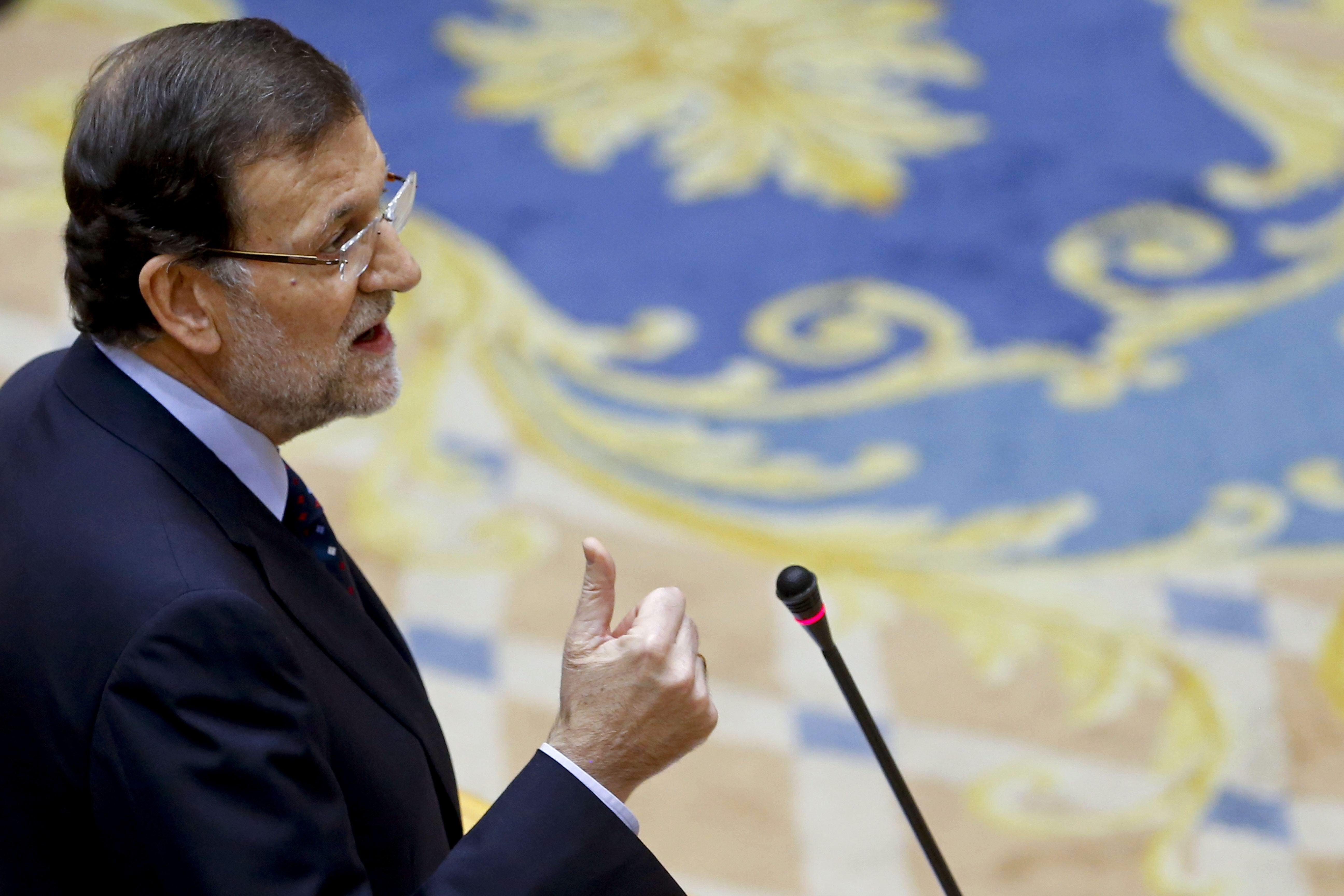 CiU interpela al Gobierno por el impacto social del déficit en las autonomías