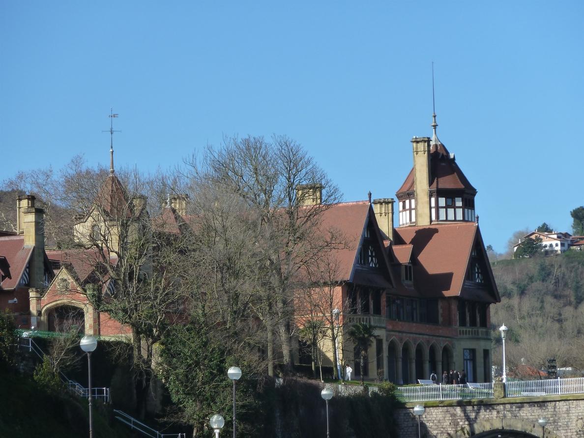 El TS desestima el recurso interpuesto por el Ayuntamiento de Burgos contra la designación de la Capitalidad DSS2016