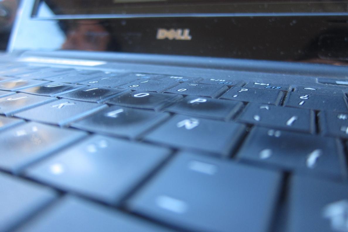 El Día de Internet cumple ocho años con un auge en el comercio electrónico
