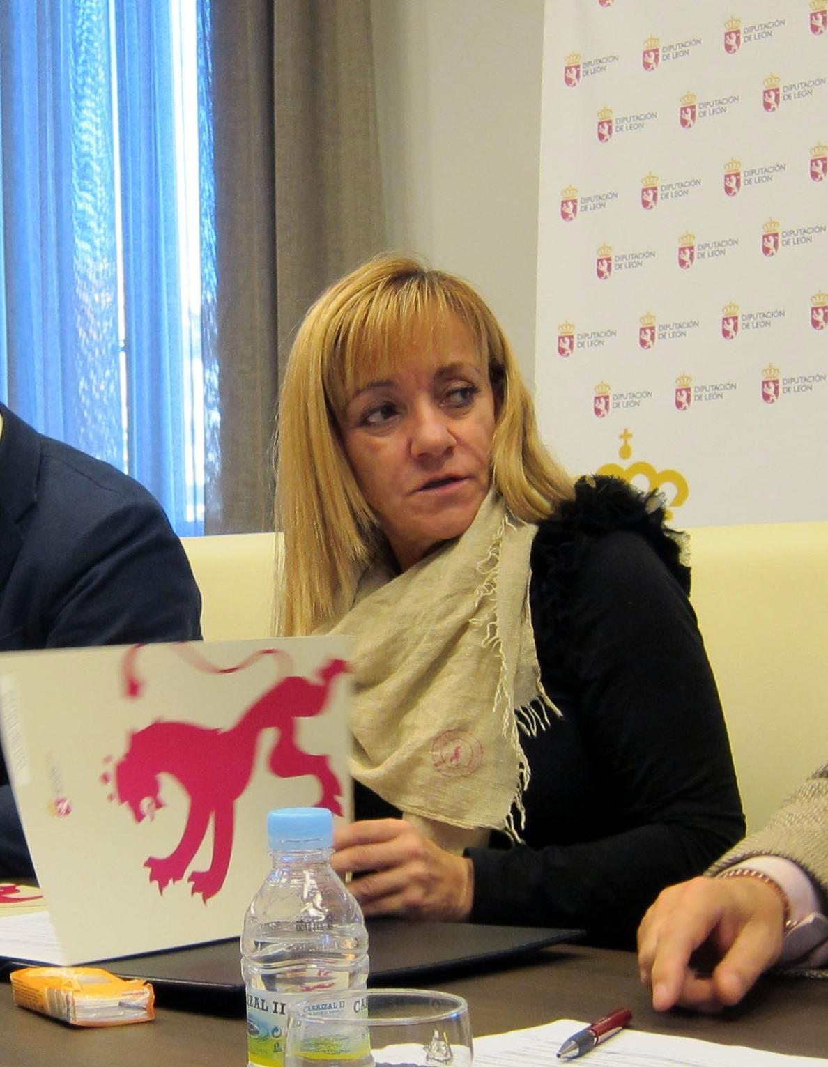 Imputado en Castellón un »tuitero» que pedía «más tiros en la cabeza» a los políticos