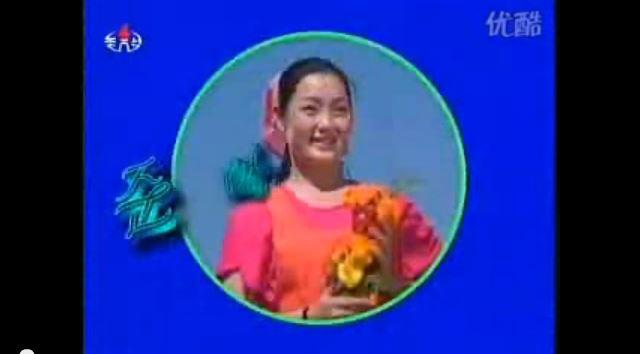 Aparece en público Hyon Song-Wol, la exnovia de Kim Jong-Un que se creía muerta