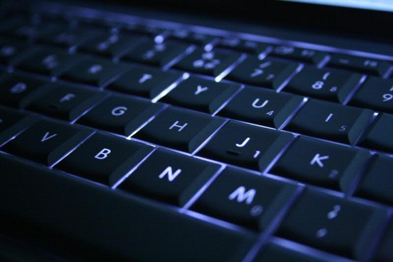 El PP plantea la implantación de programas piloto para fomentar el aprendizaje »on line» de idiomas y matemáticas