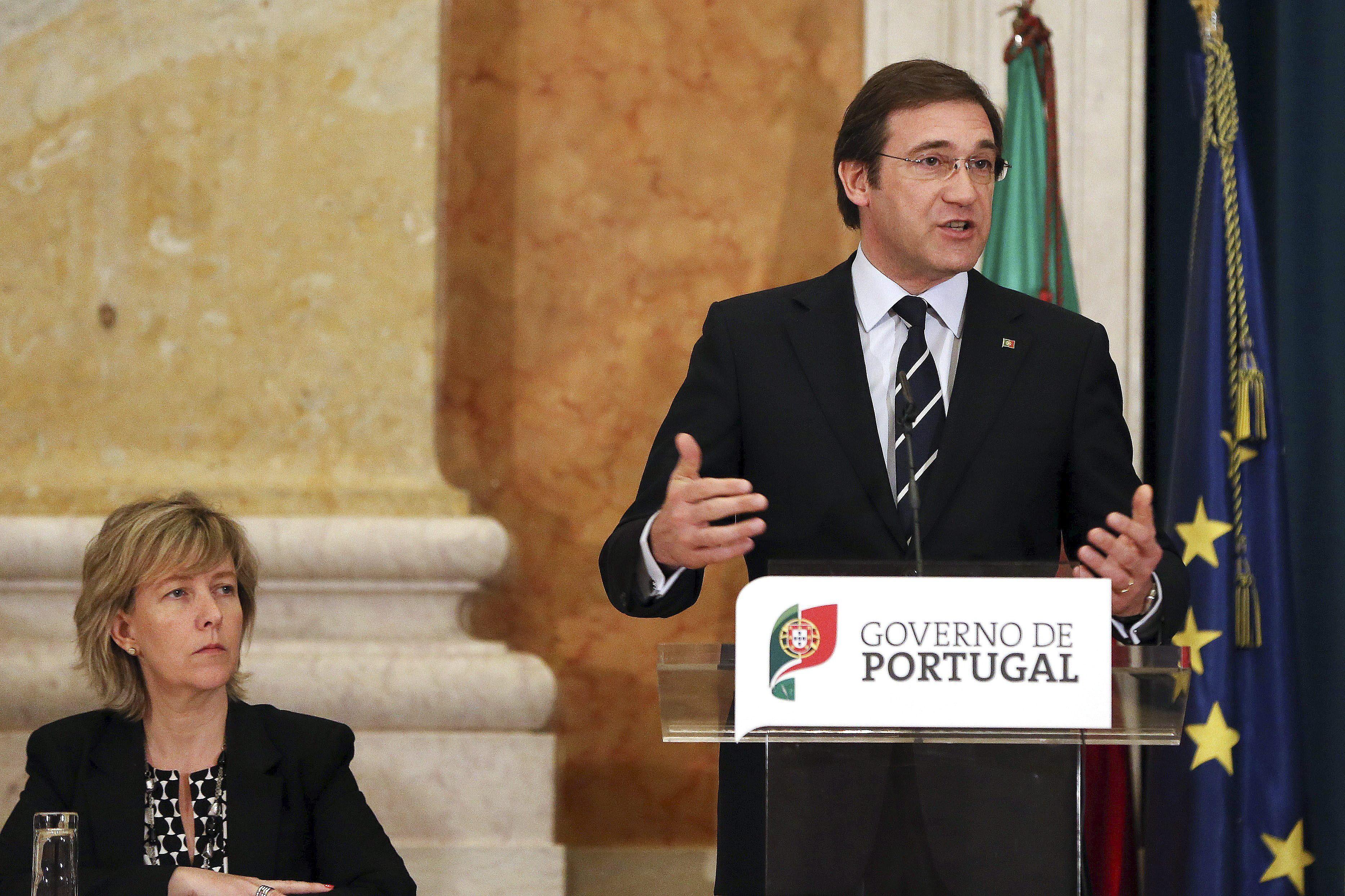 Los rescates de la eurozona han costado 463.000 millones de euros