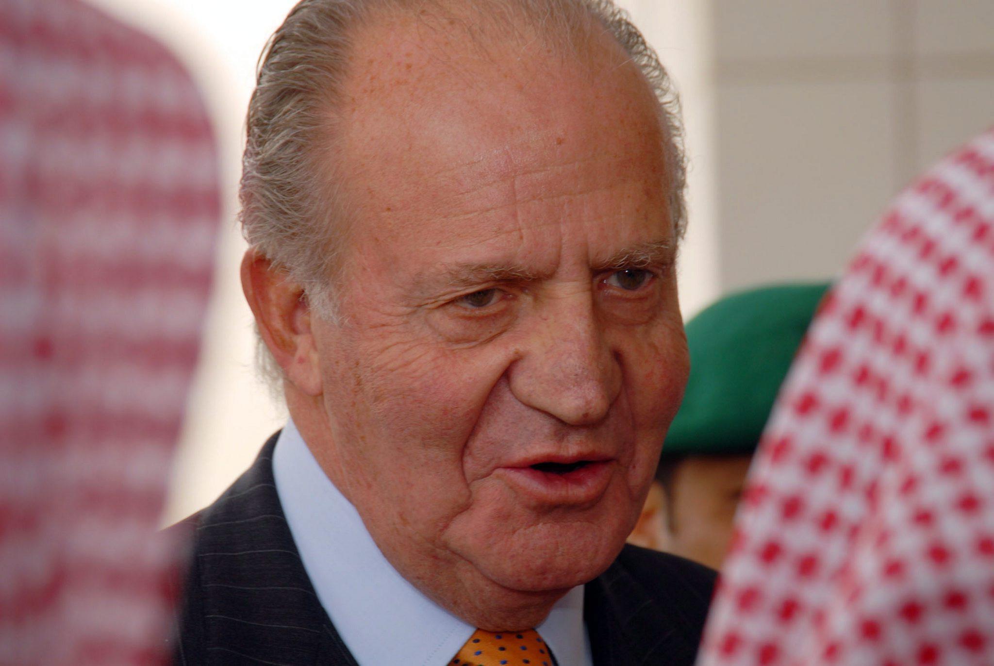 El Rey viaja hoy a Arabia Saudí junto a tres ministros y 30 empresarios