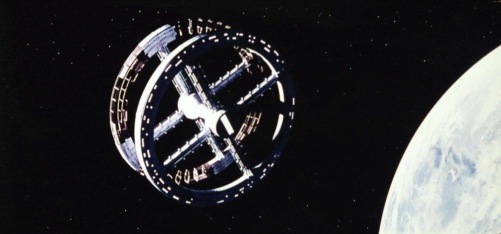 La historia de los FX en el cine resumida en 3 minutos