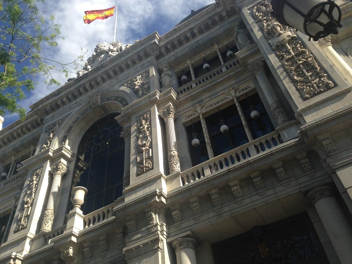 El Banco de España estudia si incoa expedientes sancionadores por 2.000 quejas por cláusulas suelo