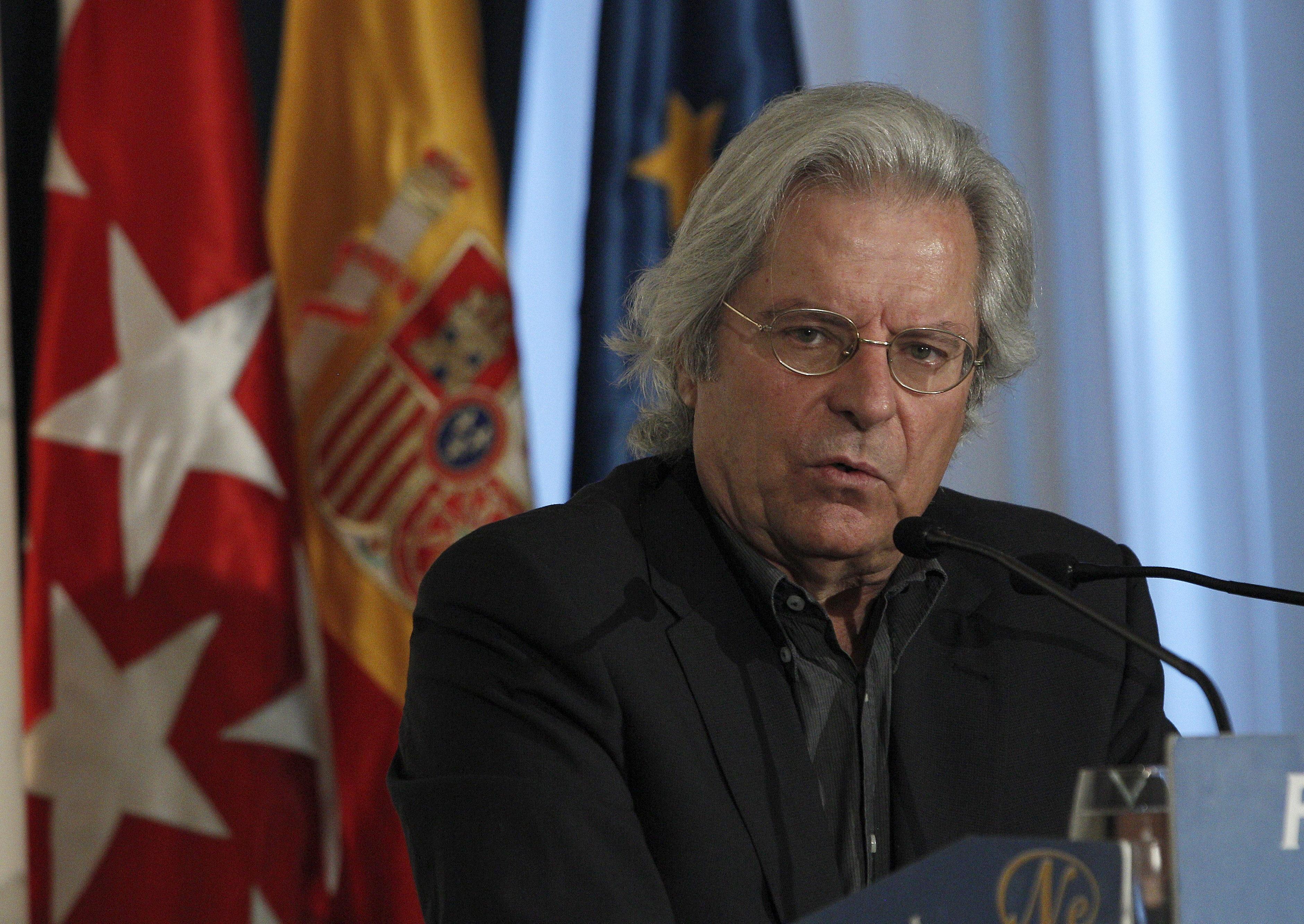 Nart asegura que los separatistas buscan un desastre económico y territorial