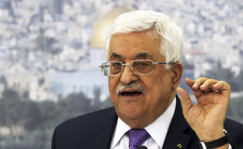 Primera reunión en Londres tras el fallido proceso de paz entre israelíes y palestinos