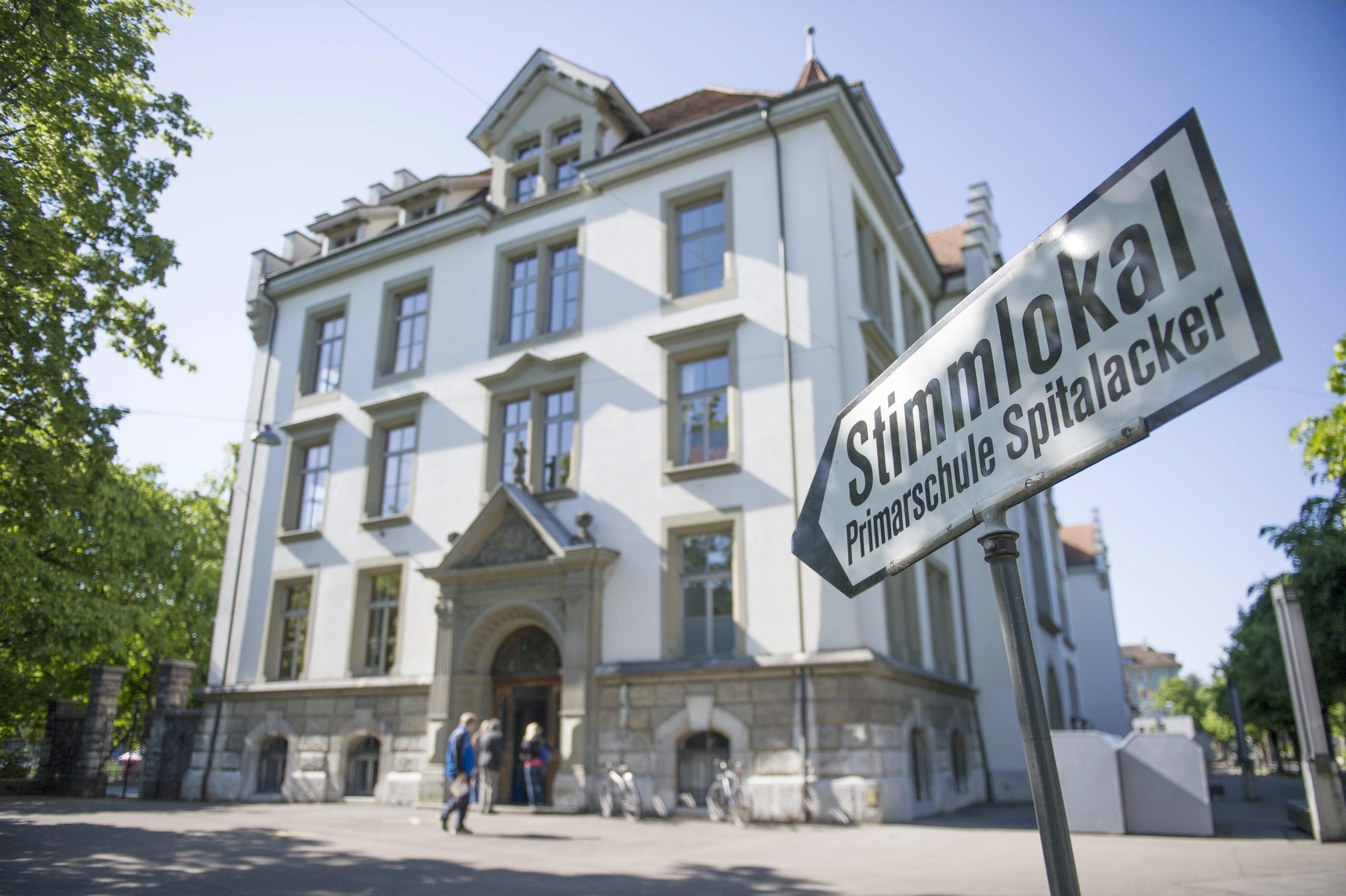 Los suizos rechazan instaurar el salario mínimo más alto del mundo