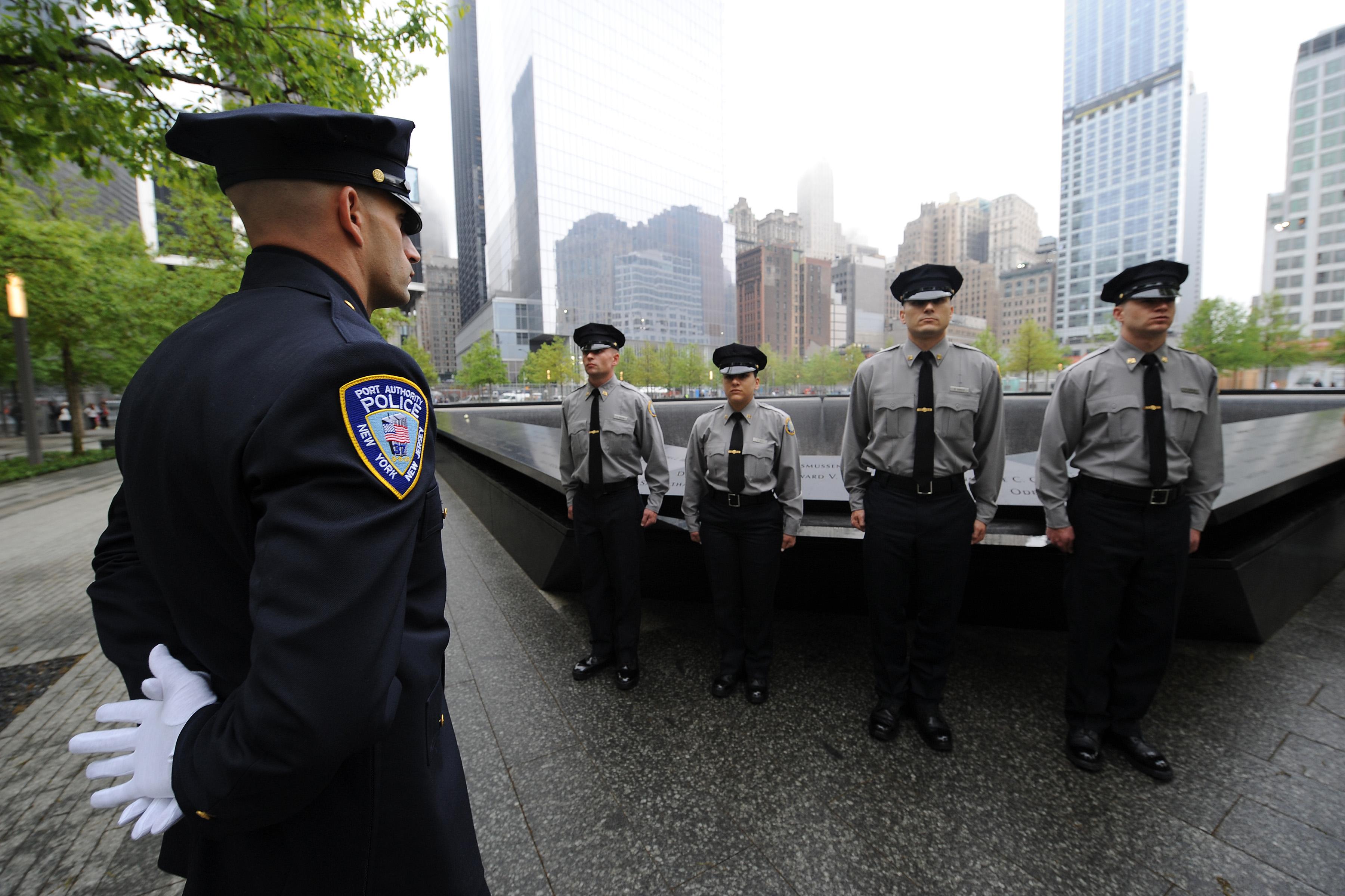 Armas de fuego, protagonistas de la última oleada de violencia que azota el barrio neoyorquino del Bronx