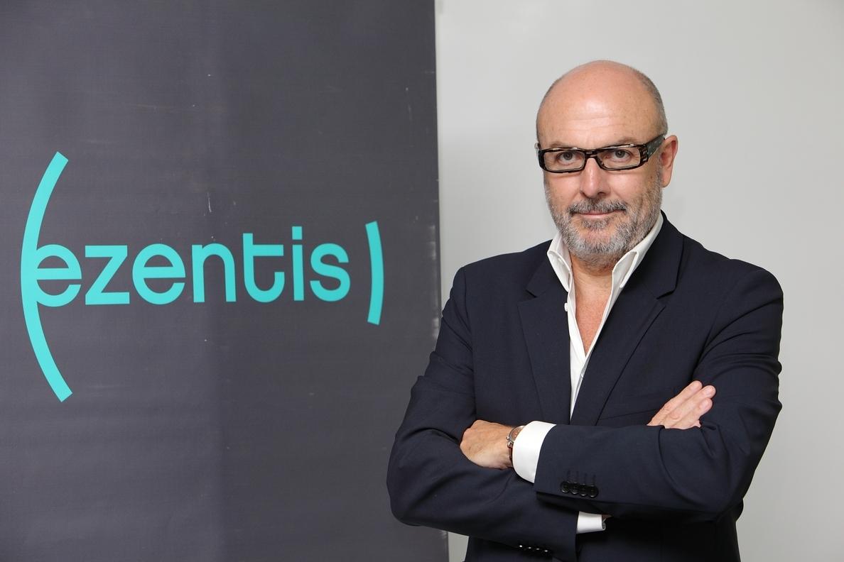 Ezentis logra un contrato de servicios eléctricos en Brasil por 24,6 millones