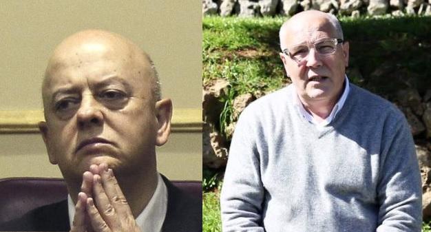 Odón Elorza se abstuvo y García Gasulla no acudió a votar