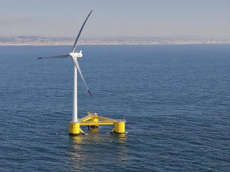 El Ministerio para la Transición Ecológica anuncia inversión para proyectos de tecnologías renovables pero, ¿qué necesita un inversor de energía eólica?