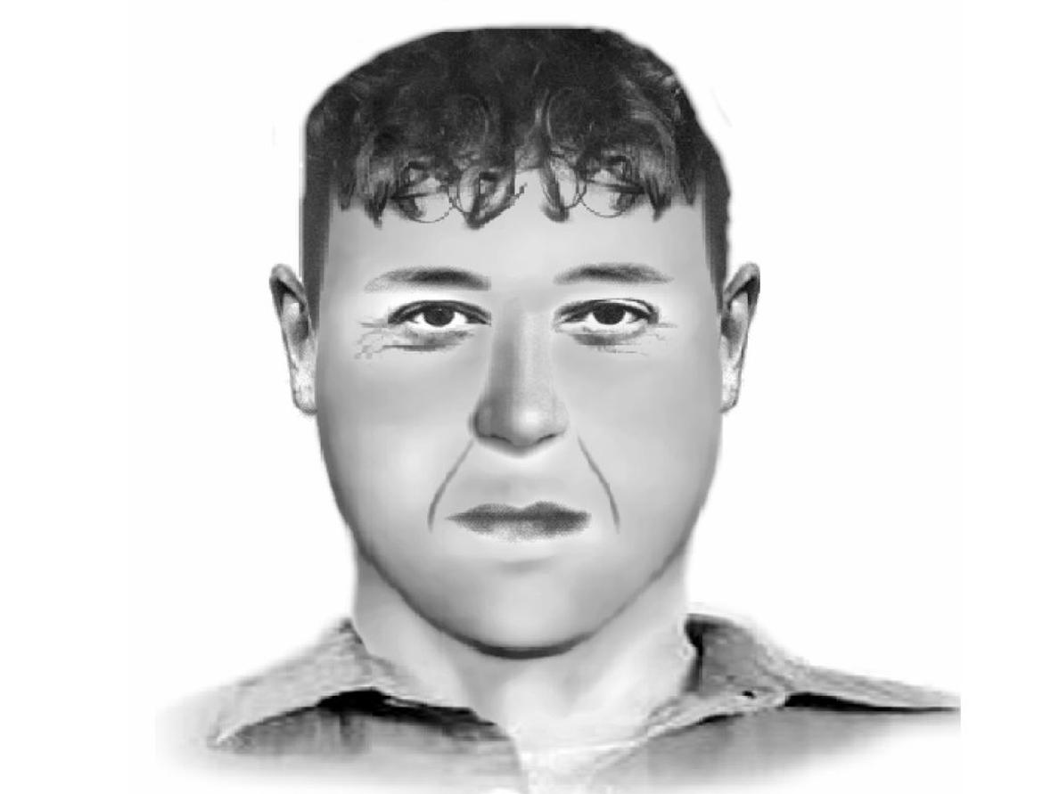 La Guardia Civil pide ayuda para identificar al autor de un delito en Tenerife