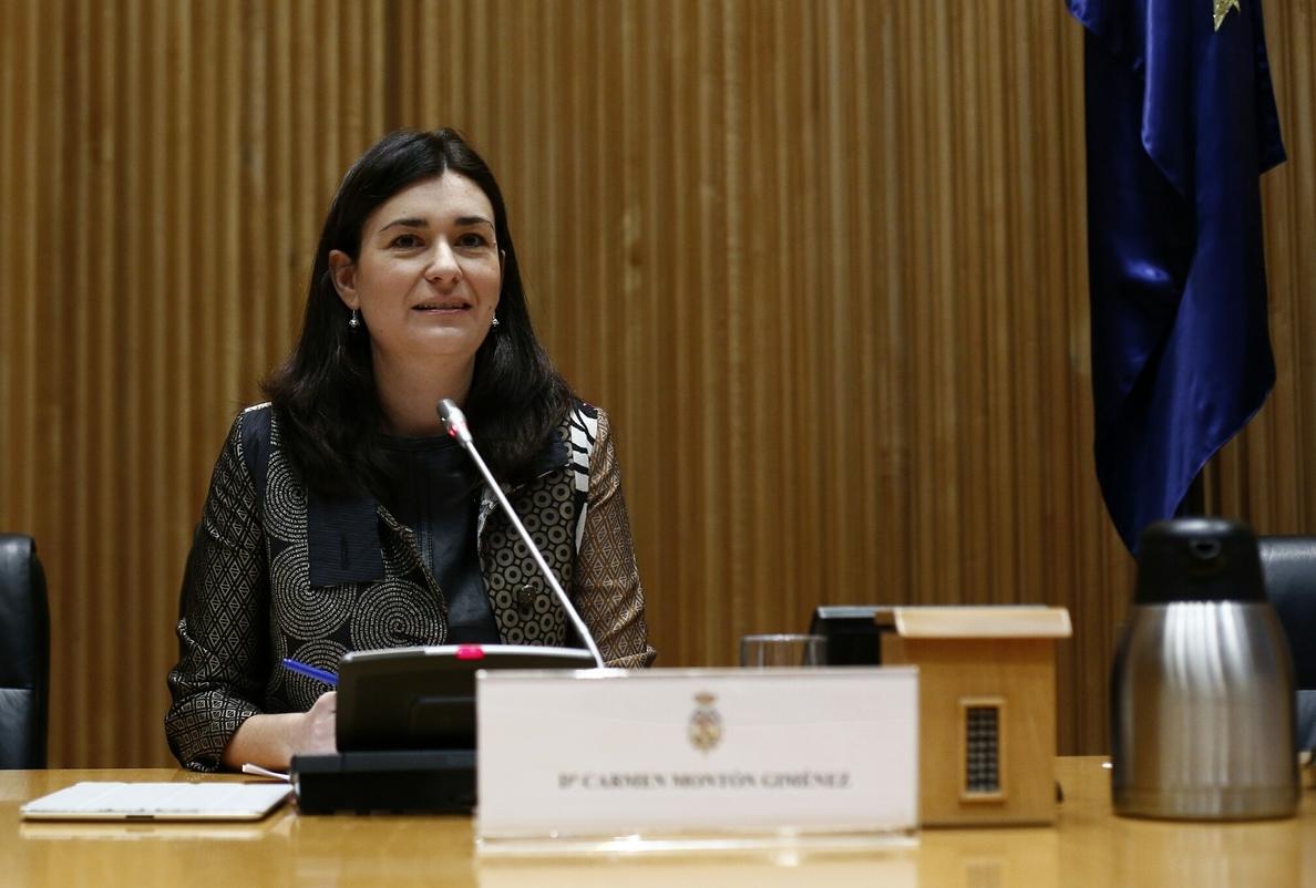 El PSOE denuncia que el PP «cierra por vacaciones» hasta septiembre el grupo de trabajo de violencia de género