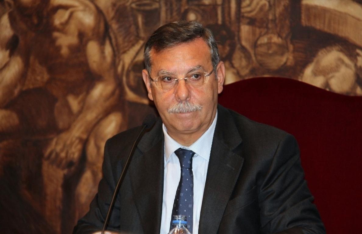 REE destinará 801,4 millones de euros en el sistema eléctrico de Canarias hasta el año 2016
