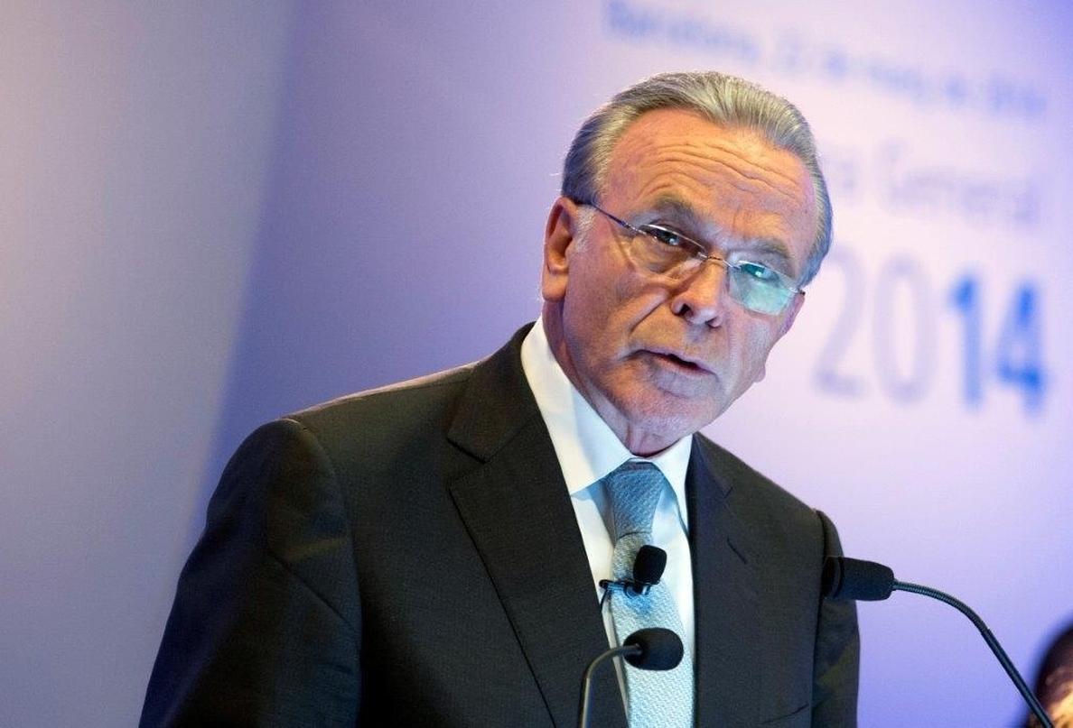 CaixaBank revalida como Mejor Banco del Mundo en Innovación Tecnológica, según »Euromoney»